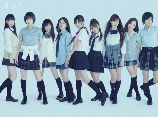 school-girls-seifuku-thumbnail-1481627364966