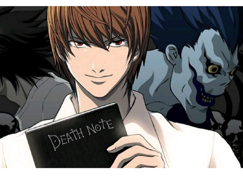 death-note-anh-chup-geen-com_ngpk