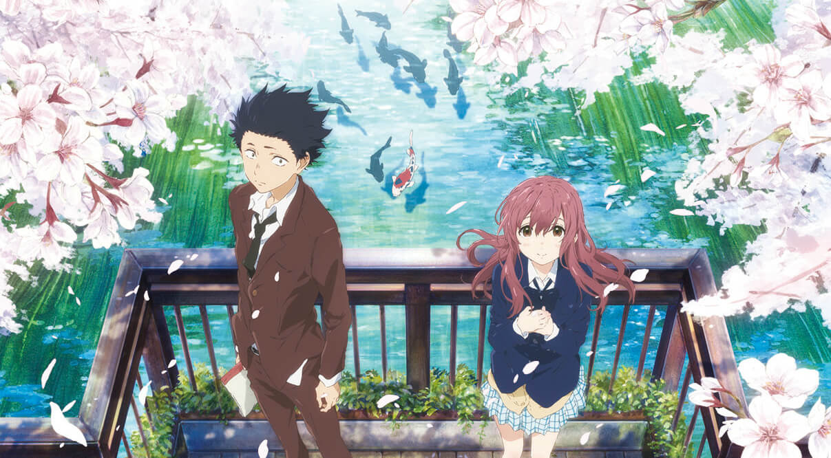 koe-no-katachi-cover