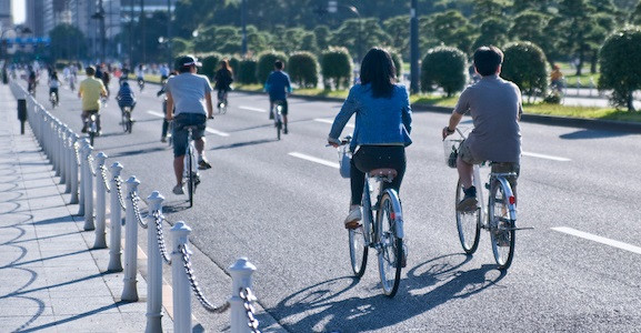 Header_Article_8thingsyoucantdoonabikeinjapan_1