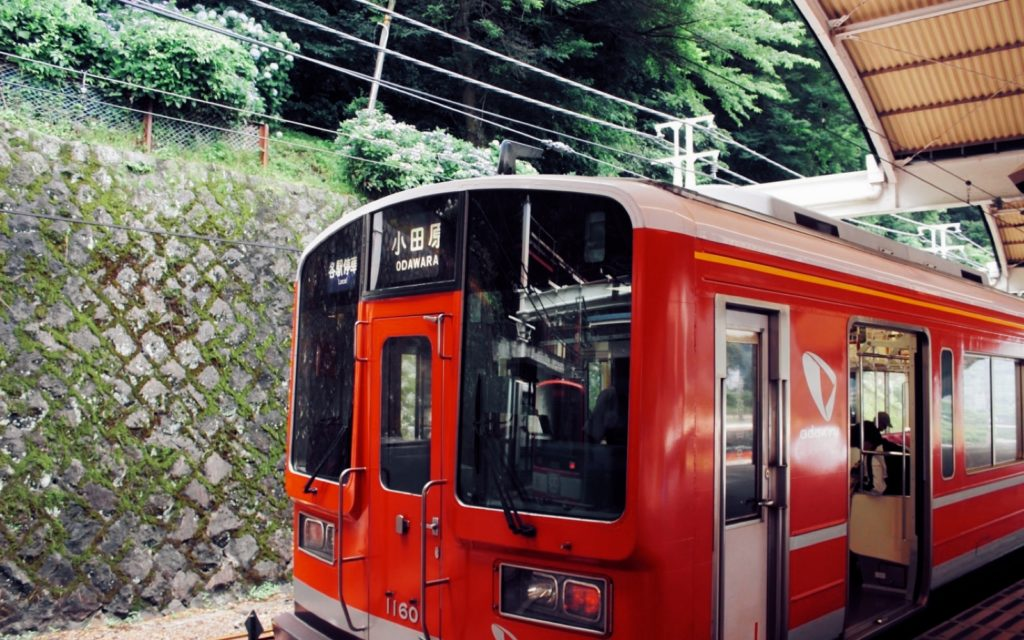12-meo-tan-dung-het-muc-ve-hakone-freepass1